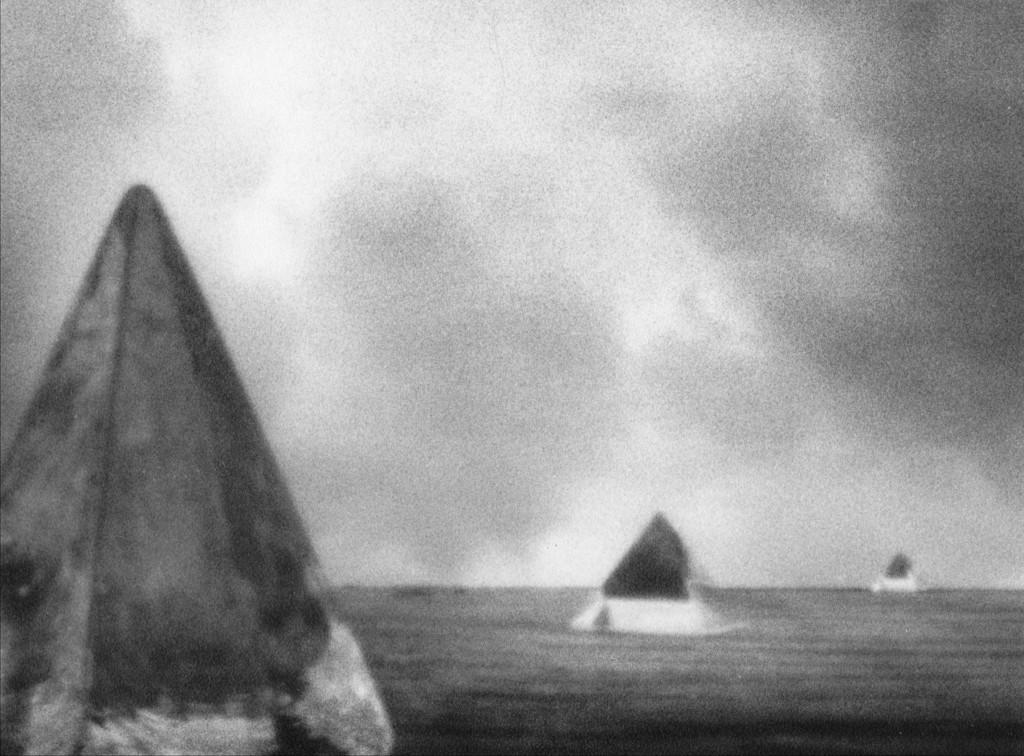 1_Pyramids at Giza_Front_