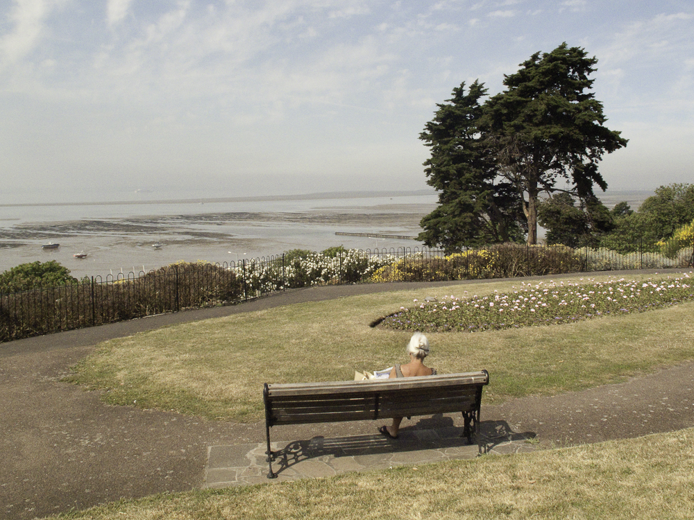 20100627_Westcliff On Sea_0145